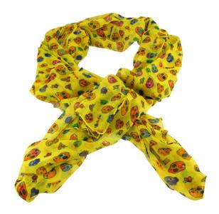 https://s3.amazonaws.com/zeckosimages/2357-yellow-multicolor-skulls-hearts-scarf-1H.jpg