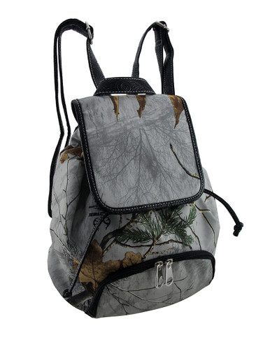 https://s3.amazonaws.com/zeckosimages/VH-VRTB1-GLACIER-camo-gray-realtree-backpack-1I.jpg
