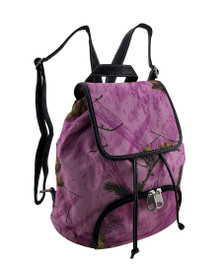 https://s3.amazonaws.com/zeckosimages/VH-VRTB1-WILDORCHID-camo-purple-realtree-backpack-1I.jpg