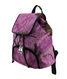 https://s3.amazonaws.com/zeckosimages/VH-VRTB1-WILDORCHID-camo-purple-realtree-backpack-2I.jpg