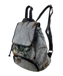 https://s3.amazonaws.com/zeckosimages/VH-VRTB1-GLACIER-camo-gray-realtree-backpack-2I.jpg