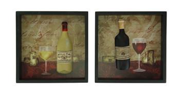 https://s3.amazonaws.com/zeckosimages/LK-01BB92780-SET-wall-art-wine-cork-stoneware-1I.jpg