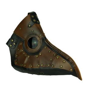 https://s3.amazonaws.com/zeckosimages/KBW-M37015-brown-patch-raven-mask-1I.jpg