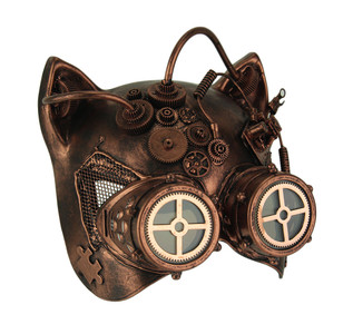 https://s3.amazonaws.com/zeckosimages/KBW-M39115-COPPER-steampunk-catwoman-mask-goggles-cat-1I.jpg