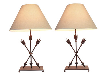 https://s3.amazonaws.com/zeckosimages/DLC-22228-SET-cross-arrow-lamp-1I.jpg