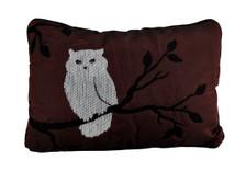https://s3.amazonaws.com/zeckosimages/BG-58-000286-owl-tree-branch-pillow-2I.jpg