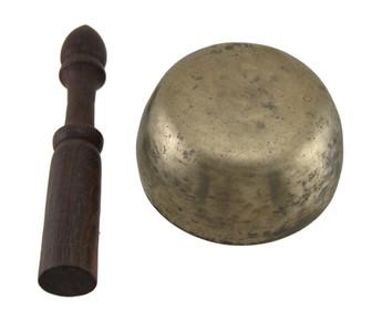 https://s3.amazonaws.com/zeckosimages/KAT-Z-SB-4-singing-bowl-tibetan-meditation-mallet-1I.jpg
