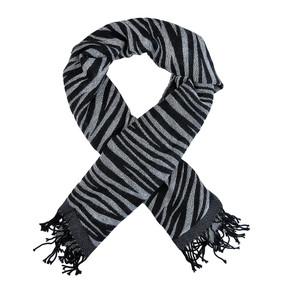 https://s3.amazonaws.com/zeckosimages/2326-black-gray-large-zebra-stripe-scarf-RE1I.jpg