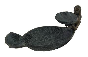 https://s3.amazonaws.com/zeckosimages/SPI-34242-mermaid-shell-soap-holder-1I.jpg
