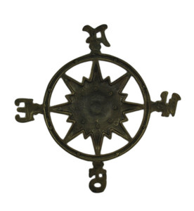 https://s3.amazonaws.com/zeckosimages/MD-MAL-169-compass-rose-ant-brass-wall-hanging-decor-1I.jpg