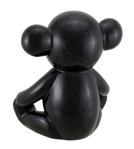 https://s3.amazonaws.com/zeckosimages/THC-47081-black-ceramic-bear-1-L.jpg