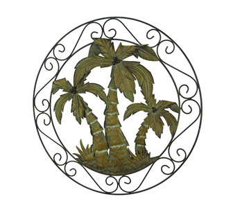 https://s3.amazonaws.com/zeckosimages/MRC-30688-antique-bronze-scroll-motif-tropical-palm-trees-wall-decor-RE1A.jpg