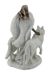https://s3.amazonaws.com/zeckosimages/US-WU76701AA-winter-guardians-wolf-statue-1I.jpg