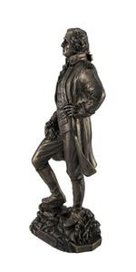 https://s3.amazonaws.com/zeckosimages/US231-george-washington-bronze-statue-1I.jpg