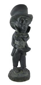 https://s3.amazonaws.com/zeckosimages/721972207261SET-alice-rabbit-mad-hatter-statue-1I.jpg