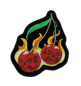 https://s3.amazonaws.com/zeckosimages/9430-wild-cherry-flame-biker-patch-RE1I.jpg