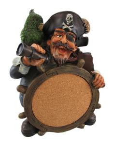 https://s3.amazonaws.com/zeckosimages/JDY35-desktop-pirate-corkboard-statue-1M.jpg