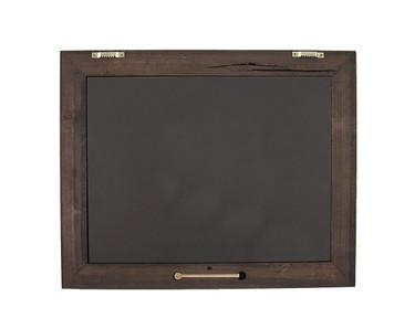 https://s3.amazonaws.com/zeckosimages/AR-B5050023-moose-wall-hanging-picture-art-wooden-1I.jpg