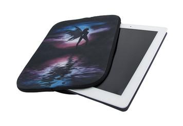 https://s3.amazonaws.com/zeckosimages/33539-twilight-starlight-fairy-ipad-tablet-cover-case-1J.jpg