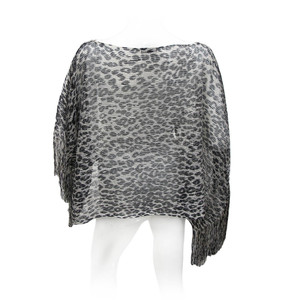 https://s3.amazonaws.com/zeckosimages/NA-VS0470G-leopard-animal-print-metallic-poncho-black-gray-1I.jpg
