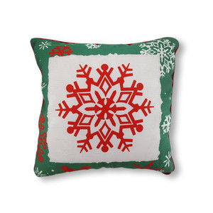https://s3.amazonaws.com/zeckosimages/MWW511-winter-crisp-red-green-snowflake-christmas-pillow-1I.jpg