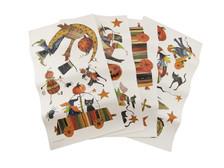 https://s3.amazonaws.com/zeckosimages/BG35-witch-craft-stickers-vinyl-set-2I.jpg