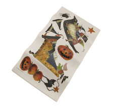 https://s3.amazonaws.com/zeckosimages/BG35-witch-craft-stickers-vinyl-set-3I.jpg