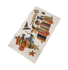 https://s3.amazonaws.com/zeckosimages/BG35-witch-craft-stickers-vinyl-set-4I.jpg
