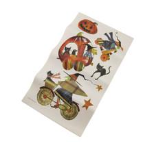 https://s3.amazonaws.com/zeckosimages/BG35-witch-craft-stickers-vinyl-set-5I.jpg