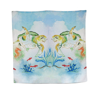 https://s3.amazonaws.com/zeckosimages/BD-SH098-sea-turtle-shower-curtain-1I.jpg
