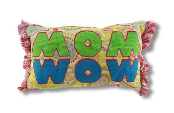 https://s3.amazonaws.com/zeckosimages/MWW495-mom-wow-word-throw-pillow-1I.jpg