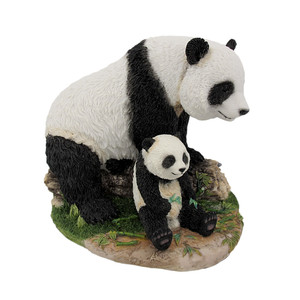 https://s3.amazonaws.com/zeckosimages/US106-wildlife-panda-family-baby-statue-1L.jpg