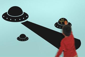 https://s3.amazonaws.com/zeckosimages/BG36-alien-invasion-wall-decal-chalk-board-1J.jpg
