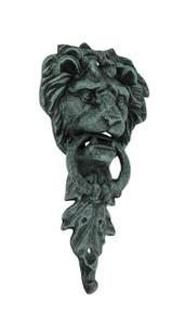 https://s3.amazonaws.com/zeckosimages/UD196-metal-lion-door-knocker-1I.jpg