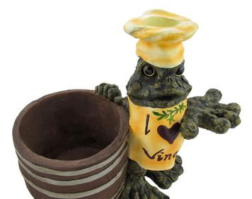 https://s3.amazonaws.com/zeckosimages/HS69-frog-wine-cooler-cork-screw-holder-love-vino-1I.jpg