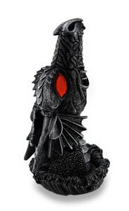 https://s3.amazonaws.com/zeckosimages/65482-red-eye-dragon-incense-holder-1H.jpg