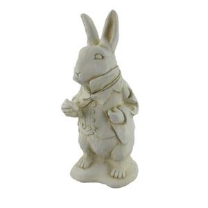 https://s3.amazonaws.com/zeckosimages/72104-white-rabbit-statue-alice-wonderland-1C.jpg