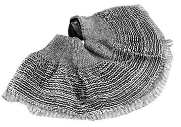 https://s3.amazonaws.com/zeckosimages/1333-black-grey-hip-scarf-M1.jpg