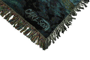 https://s3.amazonaws.com/zeckosimages/MWW-ATAMV-tapestry-throw-blanket-eagle-1I.jpg