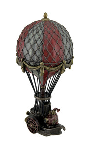 https://s3.amazonaws.com/zeckosimages/US-WU76778A4-steampunk-hot-air-balloon-statue-1I.jpg