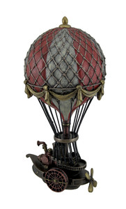 https://s3.amazonaws.com/zeckosimages/US-WU76778A4-steampunk-hot-air-balloon-statue-3I.jpg