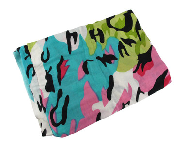 https://s3.amazonaws.com/zeckosimages/26150-blue-green-pink-leopard-print-scarf-shawl-1M.jpg