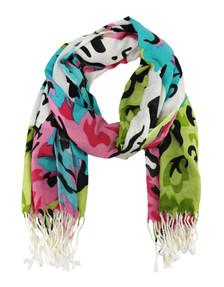 https://s3.amazonaws.com/zeckosimages/26150-blue-green-pink-leopard-print-scarf-shawl-2M.jpg