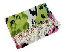 https://s3.amazonaws.com/zeckosimages/26150-blue-green-pink-leopard-print-scarf-shawl-3M.jpg
