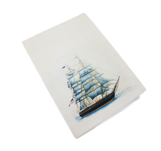 https://s3.amazonaws.com/zeckosimages/BD-GT555-whaling-whaler-ship-hand-towel-1I.jpg
