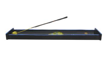 https://s3.amazonaws.com/zeckosimages/5689-yellow-blue-sugar-skull-incense-holder-1V.jpg