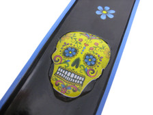 https://s3.amazonaws.com/zeckosimages/5689-yellow-blue-sugar-skull-incense-holder-4V.jpg