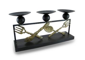 https://s3.amazonaws.com/zeckosimages/LR76-metal-silverware-candle-holder-1H.jpg
