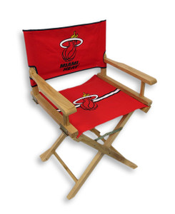 https://s3.amazonaws.com/zeckosimages/BDC08-miami-heat-basketball-directors-chair-1I.jpg