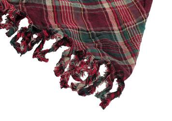 https://s3.amazonaws.com/zeckosimages/2653-fuchsia-green-plaid-12-2014-triangle-scarf-RE1I.jpg